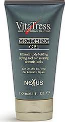 vita-tress-grooming-gel-5oz-by-nexxus