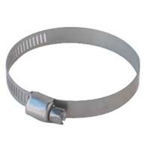 kair-metal-hose-clip-150mm-6-inch-ducting-clip-for-fixing-flexible-hose-sys-150-ducvkc674