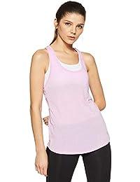 Under Armour Women's Sports T-Shirt
