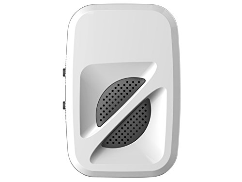 pest-stop-large-house-pest-repeller-targets-rodents-and-insects
