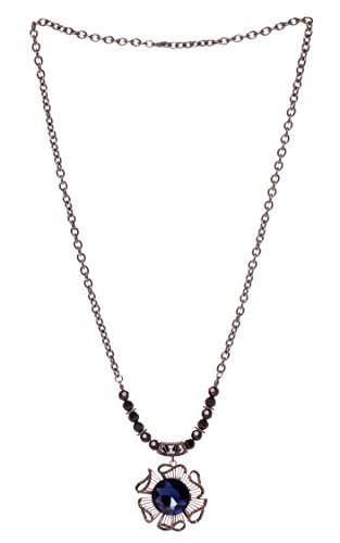honeyjoy-fashion-sweater-long-court-chain-match-clothing-accessories-necklace