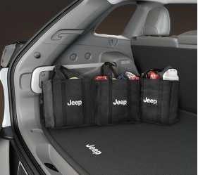 2014-jeep-cherokee-mopar-reusable-shopping-bags-82213900-by-mopar