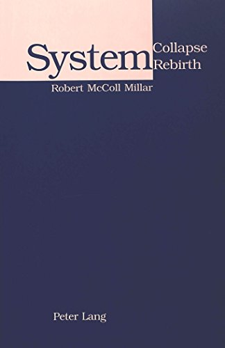 system-collapse-system-rebirth