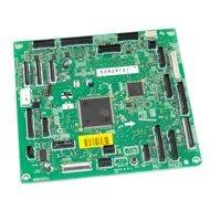 DC Controller Board-CLJ ENT M577Serie -