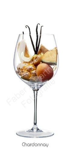 Weingut-Milch-Chardonnay-Blauarsch-2016-trocken-1-x-075-l