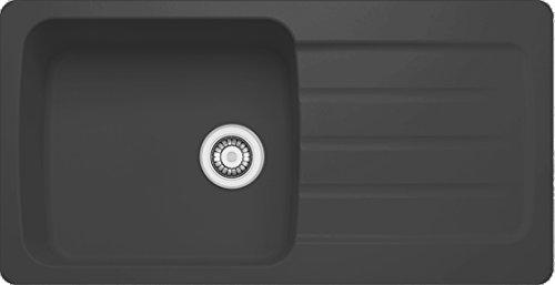 Mepamsa 114.0496.662 – Fregadero sintético