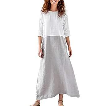 Women Ladies Bodycon Dress Pencil Stretch Fit Shift Floral Knot Wrap Tea Casual