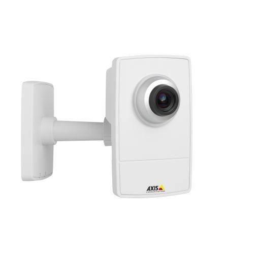 Axis 0519-002 - Cámara de vigilancia