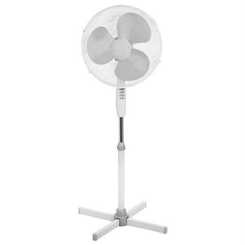 design-ventilator-weiss-standventilator-wei-40-cm-3-stufen-hhenverstellbar-105-bis-128-cm-khler-raum
