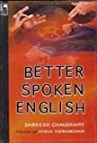 Better Spoken English