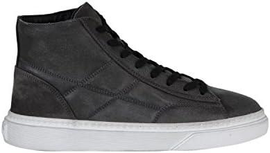 Hogan scarpe da ginnastica H340 Uomo MOD. HXM3400J560 B076VYF8VM B076VYF8VM B076VYF8VM Parent | Vari disegni attuali  | Vogue  ad252f
