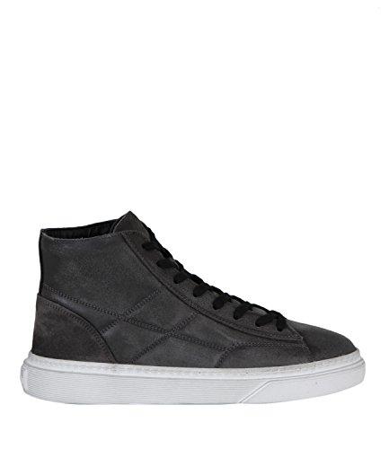 Hogan Sneakers H340 Uomo MOD. HXM3400J560 10