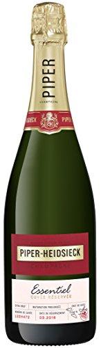 Piper-Heidsieck-Essentiel-Cuve-Brut-Champagner-12-075l-Flasche
