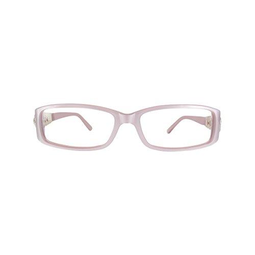 Occhiali da vista per donna swarovski sk5029 072 - calibro 53