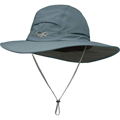Outdoor Research Outdoor Research Sombriolet Sun Hat Sonnenhut