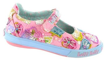 lelli-kelly9110-tallulah-canvas-mary-jane-girls-9-uk