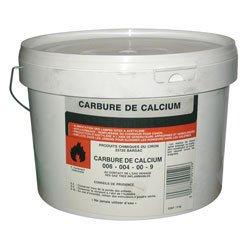carburo-de-calcio-repelente-de-topos-y-roedores-5-kg