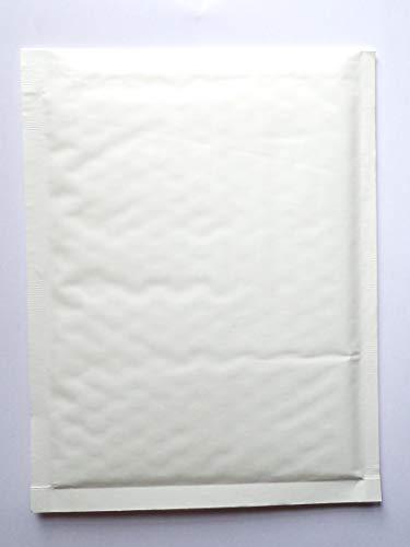 Tasche gesteppte Blase 150x 210-Menge 2-Quilted Pouch Blase (Gesteppte Buchstaben)
