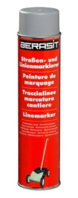 peinture-de-tracage-contenu-600-ml-lot-de-12-aerosols-gris-aerosol-de-peinture-aerosols-de-peinture-