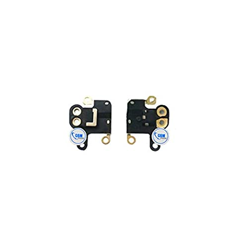GPS Module Antenna Signal Ribbon Flex Cable Repair Cable for Apple iphone 6 (4.7) # itreu