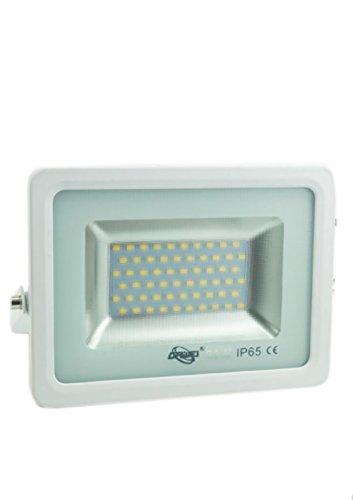 faro-led-30w-watt-luce-fredda-12v-slim-smd-faretto-esterno-lampada-lulu-dr