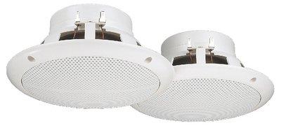 monacor-paire-de-4-50w-eau-parleurs-de-plafond-resistant