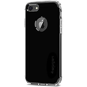 coque iphone 8 armor