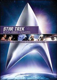 star-trek-6-rotta-verso-lignoto-edizione-rimasterizzata-by-kim-cattrall