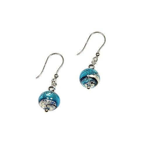 orecchini-donna-pendenti-in-argento-925-rodiato-e-vetro-di-murano-impreziosito-con-la-foglia-doro-pr
