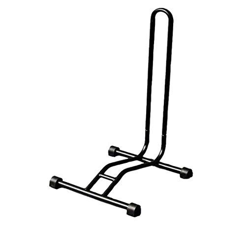 Universal Fahrradständer Fahrrad Ständer Mountainbike MTB alle Größen 12-29 Zoll *18