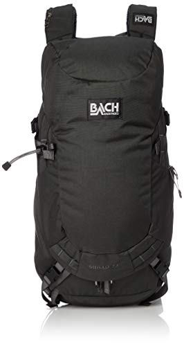Bach Shield 22 - Outdoor Rucksack