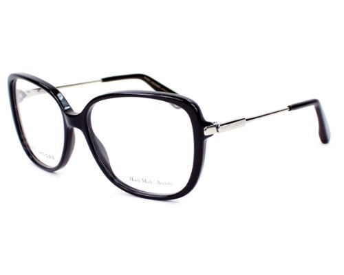 Marc Jacobs Brille (MJ 494 CSA 55) Brille Von Marc Jacobs
