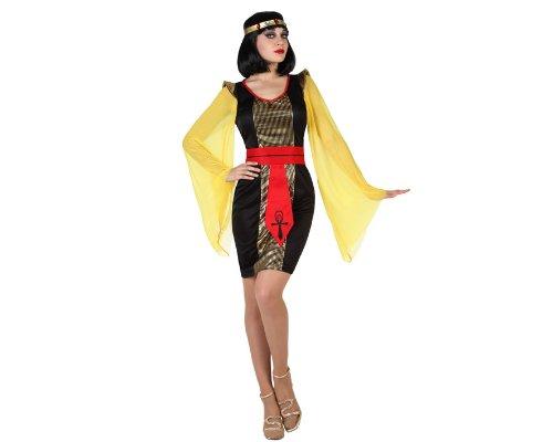 Atossa - costume delle donne bambino da 18, donne dimensione: 14-16 (22808)