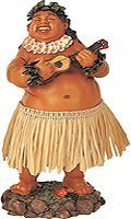 Leilani-Dashboard-Hula-Doll-Local-Boy-with-Ukulele-7-by-KC-Hawaii
