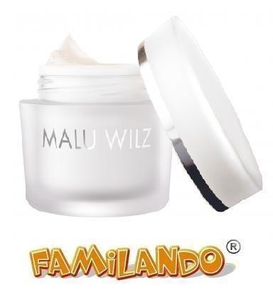 Malu Wilz - Regeneration - Pure Delight Gentle Balm