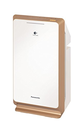 Coway Tuba AP-3008 Air Purifier Review