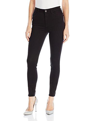 Dl1961 da donna farrow high salita skinny jeans hail 29