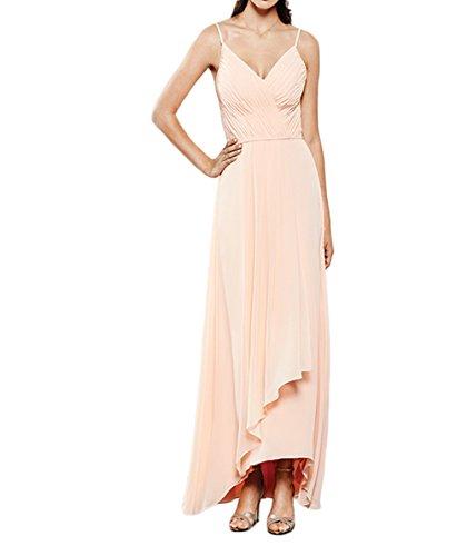 Leader of the Beauty Damen Kleid Stil 1
