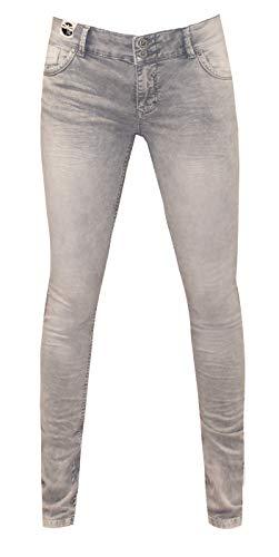 COCCARA Jeans Hose