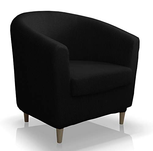 Bartali Bi-Stretchhusse für IKEA-Sessel Modell Tullsta (11) -