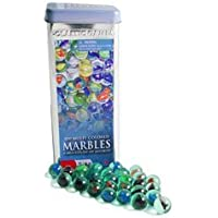 Kids Collection Marbles Marbles by Cardinal Industries