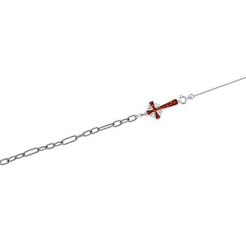 cinturino-da-donna-in-metallo-argentato-uga-christian-lacroix-metallo-argentato-cod-x56142o