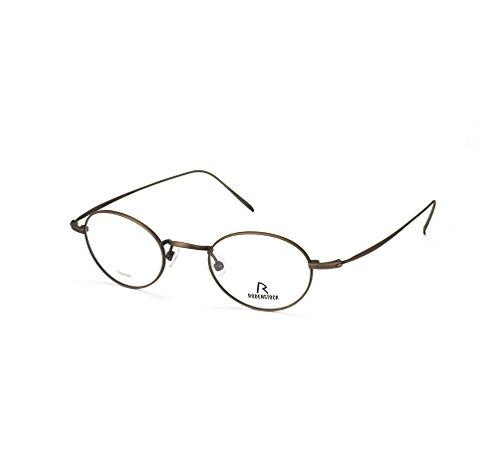 Rodenstock Brille (R4792 C 44)