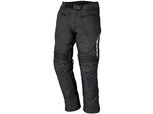 Germot Evolution II Textilhose, Farbe schwarz, Größe L -