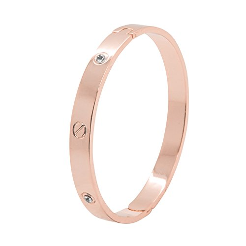 rose-gold-plated-hinge-bangle-64