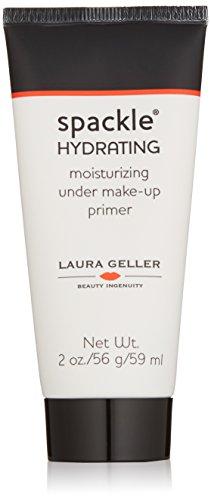 Laura Geller Spackle Hydrating Moisturizing Under Make-Up Primer 59ml