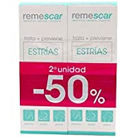 VEMEDIA REMESCAR ESTRIAS 100ML PACK 2ª UNIDAD ...