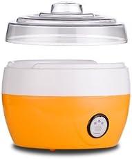 Generic 220 V Homemade Automatic Yogurt Maker Electric Yogurt Cream Making Machine