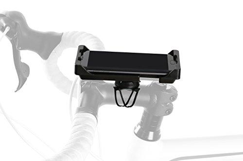 Smartphone-Halter Zefal Z Console Universal Gr.M, schwarz (1 Stück) Preisvergleich