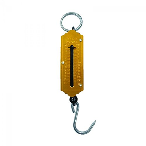 Price comparison product image Horze EZ Hay Weight